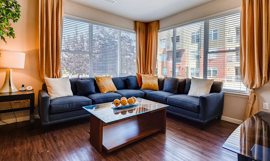 Littleton apartments for rent pet friendly luxury 5151 - 3 bedroom apartments in littleton co ...